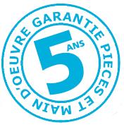 garantie-5-ans-piece-main-oeuvre
