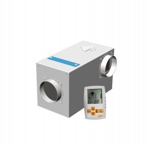 VMI 400 + télcommande (300dpi)