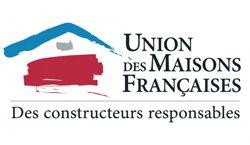 union-francaises