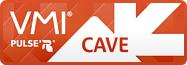 ventilation-cave