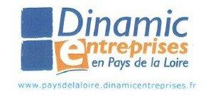 VENTILAIRSEC PROGRESSE dans Actualités VENTILAIRSEC logo-dinamic-300x144