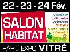 Les salons pour le mois de février dans Actualités VENTILAIRSEC vitre_partenaire__vetnilairsec_salons-300x225
