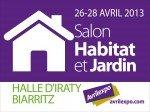 LES SALONS POUR LE MOIS D'AVRIL 2013 dans Actualités VENTILAIRSEC 35554-avrilexpo-salon-habitat-jardin-salon-loisirs-tourisme-biarritz-150x112
