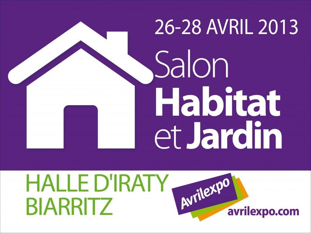 Habitat Le Blog De Ventilairsec