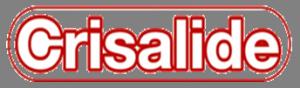 VENTILAIRSEC NOMINÉE AU CONCOURS CRISALIDE ECO-ACTIVITES 2013 dans Actualités VENTILAIRSEC crisalide-300x88