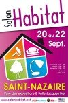 st-nazaire-100x150 exposition