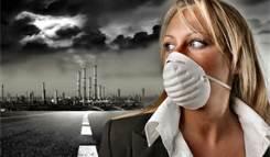 Durcissement de la directive européenne sur la qualité de l'air. dans Actualités VENTILAIRSEC th1