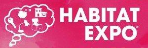 Salon HABITAT EXPO du 5 au 7 Octobre 2013 à BREST et du 19 au 21 Octobre à QUIMPER dans Actualités VENTILAIRSEC salon-brest-300x97