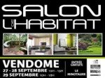 Salons Septembre dans Actualités VENTILAIRSEC salon-de-lhabitat-vendome6-150x112