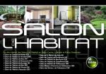 Salon de l'habitat à BLOIS (41) du 25 au 27 Octobre 2013. dans Actualités VENTILAIRSEC salon-habitat_2013-150x105