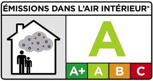 emissions_air_interieur
