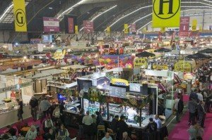 foire2013-hall_1