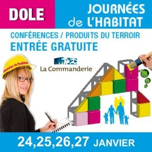 Journee_habitat_Dole
