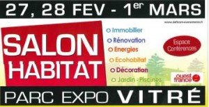 SALON-HABITAT-VITRE-2015