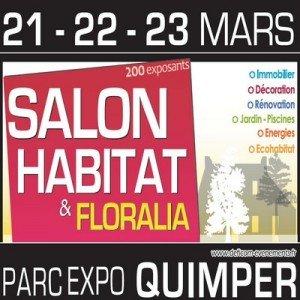 SALON-HABITAT-QUIMPER-2015