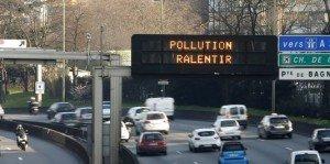pollution-pastille