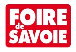 FOIRE_DE_SAVOIE