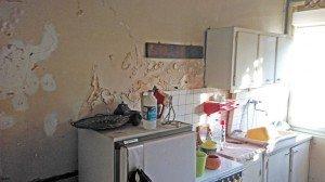 probleme-mur-de-cuisine-humide